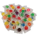 U.S. Toy CA4 Candy Suckers - 1.5  lbs