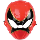 U.S. Toy CM60 Plastic Ninja Mask