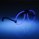 U.S. Toy DK59 Glow Eyeglasses