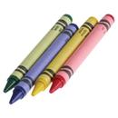 U.S. Toy DM73 Crayola Crayon Classics