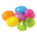 U.S. Toy ED232 50 Piece Easter Egg Set