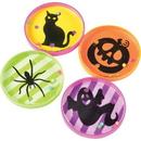 U.S. Toy FA1023 Halloween Puzzles / 6-pc