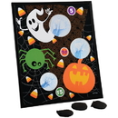 U.S. Toy FA752 Halloween Bean Bag Toss