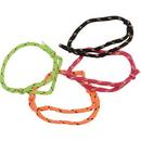 U.S. Toy FA859 Halloween Friendship Bracelets - 12 Pieces
