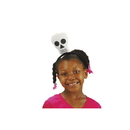 U.S. Toy FA930 Skull Head Band