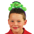 U.S. Toy FA931 Frankenstein Monster Head Band