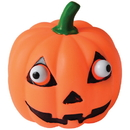 U.S. Toy FA979 Popping Eye Jack O Lanterns