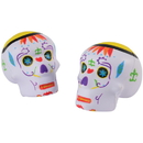 U.S. Toy FA981 Day of the Dead Stress Balls
