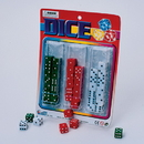 US TOY GA96 Dice, 48 PC