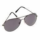 U.S. Toy GL2 Aviator Sunglasses