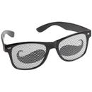 U.S. Toy GL33 Moustache Lens Glasses