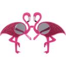 U.S. Toy GL52 Toy Flamingo Sunglasses