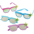 U.S. Toy GL53 Toy Mermaid Sunglasses