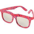 U.S. Toy GL55 Toy Bandana Sunglasses