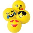 U.S. Toy GS159 Emoji Balls / 35mm