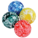 U.S. Toy GS238 Psychedelic Balls