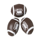 U.S. Toy GS241 Mini Football