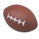 U.S. Toy GS464 Mini Footballs