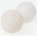 U.S. Toy GS640 Plastic Golf Balls