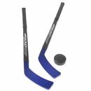 U.S. Toy GS681 Hockey Set / Child Size