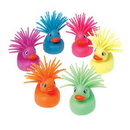 U.S. Toy GS687 Puffer Ducks