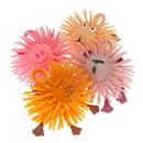 U.S. Toy GS729 Puffer Animals