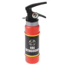 U.S. Toy GS741 Fire Extinguisher Water Squirter