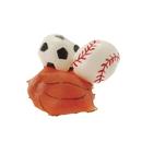 U.S. Toy GS758 Sports Splat Balls