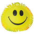 U.S. Toy GS798 Smile Face Puffer / 9 inch