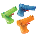 U.S. Toy GS822 Water Guns / 4 inch