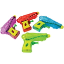 US TOY GS852 Galaxy Water Guns