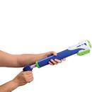 U.S. Toy GS866 Pump Action Water Gun / 6-pc.