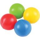 U.S. Toy GS871 Carnival Plastic Balls