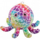 U.S. Toy GS894 Octopus Ball/9 In