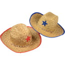 U.S. Toy H100 Child's Cowboy Hat