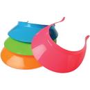 U.S. Toy H103 Neon Plastic Visors