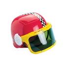 U.S. Toy H116 Motorcycle Helmet