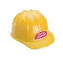 U.S. Toy H117 Construction Helmet