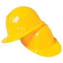 U.S. Toy H153 Adult Construction Helmets
