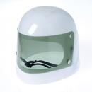 U.S. Toy H232 Child's Space Helmet