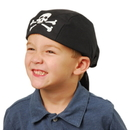 U.S. Toy H376 Pirate Head Scarves