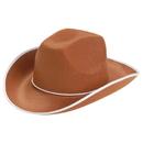 U.S. Toy H436 Cowboy Hat