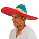 U.S. Toy H543 Cinco De Mayo Sombrero