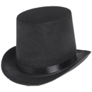 U.S. Toy H560 Tall Top Hat