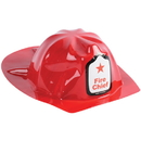 U.S. Toy H66 Economical Firefigther Helmets