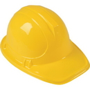 U.S. Toy H67 Construction Helmets / Child