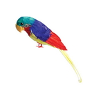U.S. Toy HL182 Feather Parrots