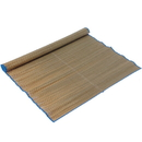 U.S. Toy HL205 Straw Beach Mats