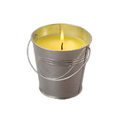 U.S. Toy HL306 Citronella Candles