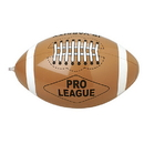 U.S. Toy IN19 Football Inflates